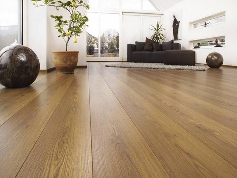 hertfordshire laminate flooring - Best Laminate Wood Floors